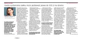 rzeczpospolita_dobra_firma_2016_02_26_kwota_wyrownania_zasilku_moze_pozbawic_prawa_do_500_zlotych_na_dziecko
